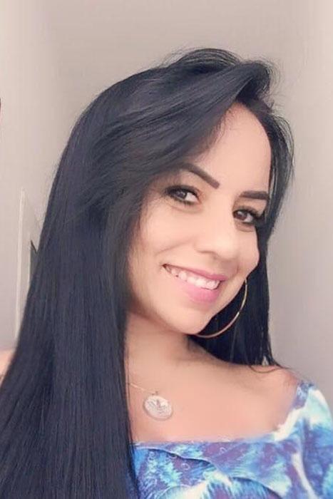 Julia Dias   Mulheres
