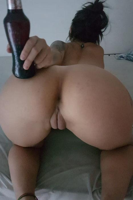 Julia Amarantes   Mulheres