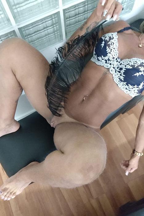 Bella Dias   Mulheres