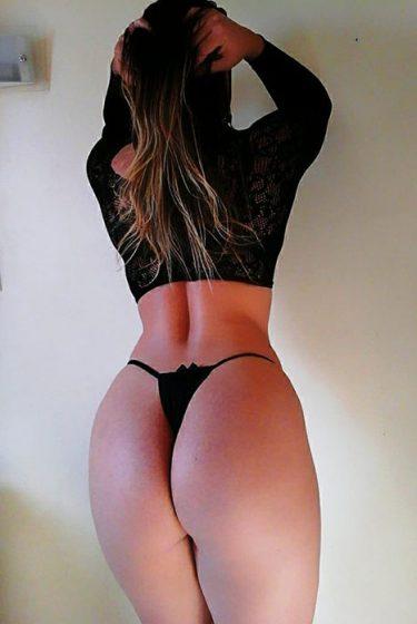 Luiza | Mulheres
