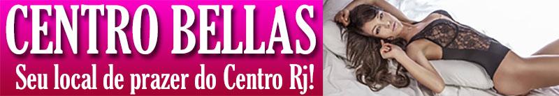Centro Bellas