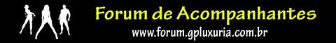 Gp Luxuria- Forum