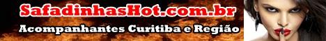 Acompanhante Curitiba - safadinhashot