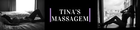 Tinas Massagem   Rio Encontro