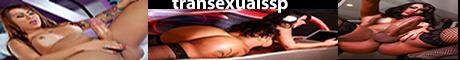 Travestis Sao Bernardo